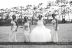 ssmedia_photography_videography_camera_company_in_durban_kwazulu_natal_wedding_photographer