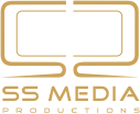 SS MEDIA | Productions