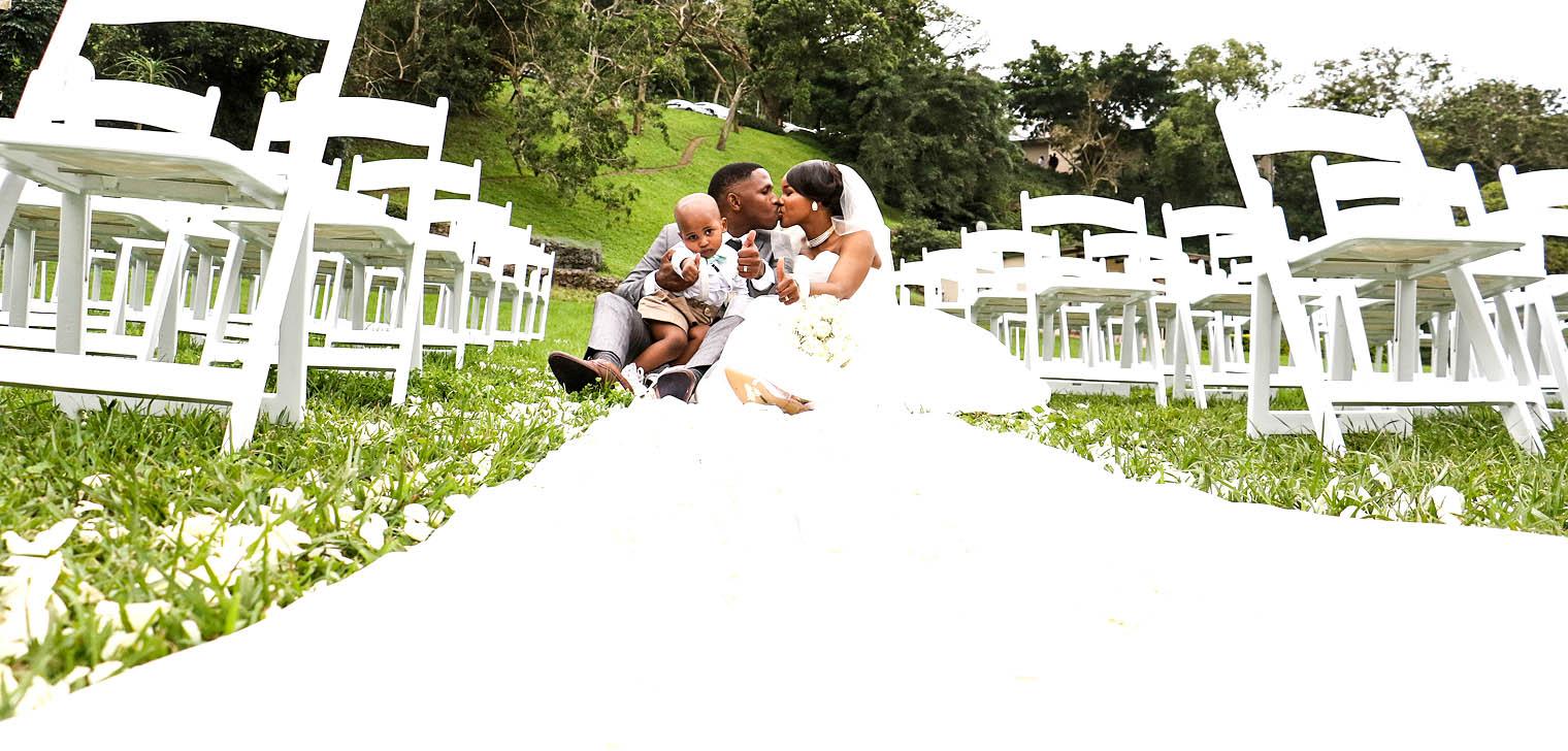 ssmedia_wedding_production_camera_video_durban_kwazulu_natal_south_africa_wedding_photography_videography_best
